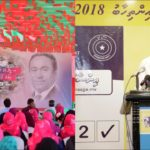 Sanctions, sorcery and September 23: A Maldives presidential election FAQ
