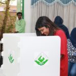 Maldives election body denies 'secrecy' accusations