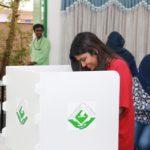 Maldives election body denies 'secrecy' accusations