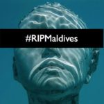 #RIPMaldives: government knew about resort's 'human form' sculptures