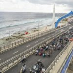 Helmets made mandatory on Sinamalé bridge