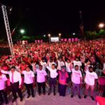 Better late than never? Maldives ruling party launches manifesto