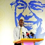 Solih confirmed winner of Maldives presidential election