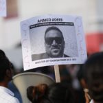 Rilwan's family fears Adeeb could flee before fresh investigation