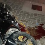 Youth stabbed in Maldives capital