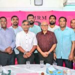 Double whammy: 12 MPs reinstated, PPM congress nullified