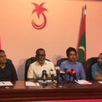 PPM stands by vote rigging claims