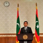 High Court unfreezes ex-president Yameen's bank accounts