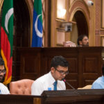 New government's pledges included in MVR30bn budget for 2019