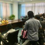 Maldives to restore ties with Qatar and Iran