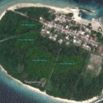 Soneva resort denies using false pretext to remove trees