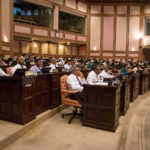 Anti-defamation law repealed