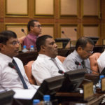 Anti-defection law repealed