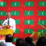 Raft of bills rushed through to fulfil pledges