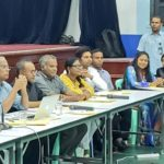 MDP proposes sweeping changes for judicial reform