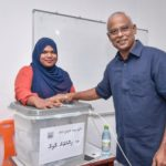 MDP elects parliamentary candidates in nationwide primaries
