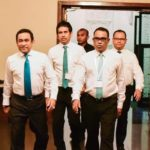 Uncertainty looms over ex-president Yameen's new party