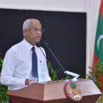 First degrees in Maldives made tuition-free