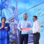 'Digital wallet' finance scheme launched for fishermen