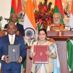 India-Maldives visa liberalisation due to take effect in March