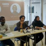 Leftwing group aims to challenge political establishment