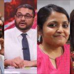 Gayoom's children pay MVR2m debt