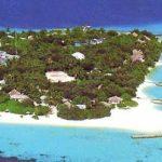 Australian tourist drowns in Velidhoo resort
