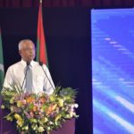 President announces six months maternity leave