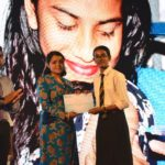 HPV vaccination campaign launched