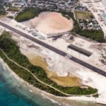 International group to help restore Kulhudhuffushi mangrove