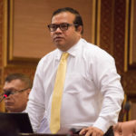 In minority, MDP MPs decry efforts to hamper government