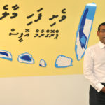 MDP accused of offering flats to voters
