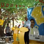President pitches MDP's 'Agenda 19' as plan to deliver pledges