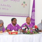 Elections Commission ready for April 6 polls