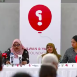 Foundation launched in memory of Rilwan and Yameen