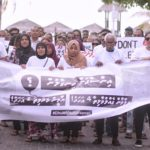 Rilwan's abduction and murder: roundup of reactions
