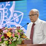 Ex-president Gayoom urges Maldivians to respect other religions