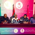 Opposition makes registry of supporters sacked from government jobs