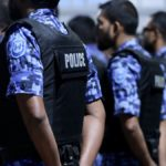 Search operation conducted for Rilwan murder probe