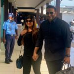Adeeb returns after medical furlough
