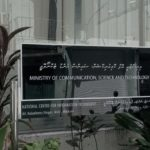 Minister denies graft at communication ministry, marginalising Shaafiee