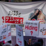 Rilwan's family urges probe into Didi's part in suspects' release