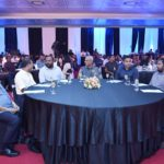 Policy solutions pledged through Maldives tourism masterplan