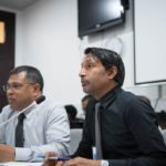 Bank of Maldives deflects blame over corruption scandal