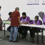 Maldives elects first ever Bar Council