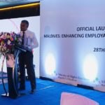 US$20m project launched to 'enhance youth employability'