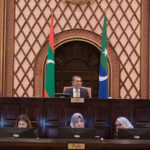 Parliament expedites MVR1.7bn supplementary budget