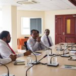 MDP MPs shoot down 'super committee' proposed by speaker