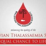 Thalassaemia Society raises alarm after death of eight patients