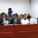 Anti-corruption commissioner testifies against ex-president Yameen